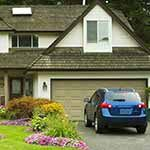 Group Home and Auto Insurance